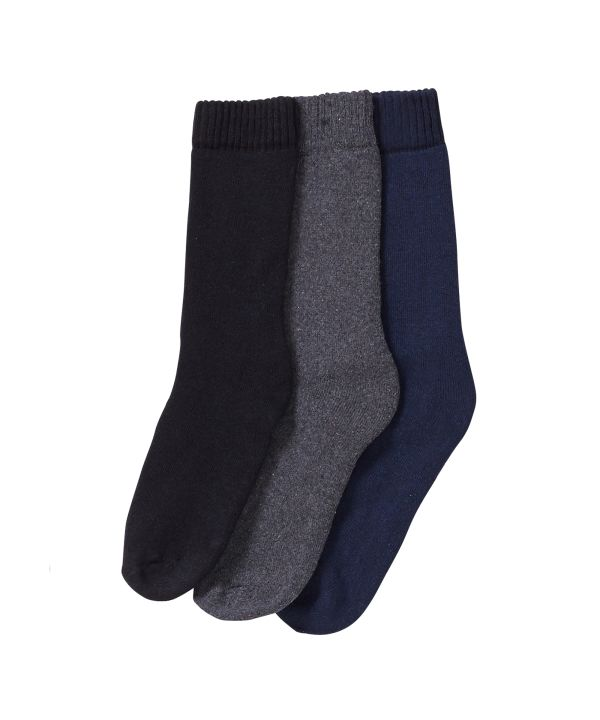 Nedac Sorbo Thermo Socks -43/46