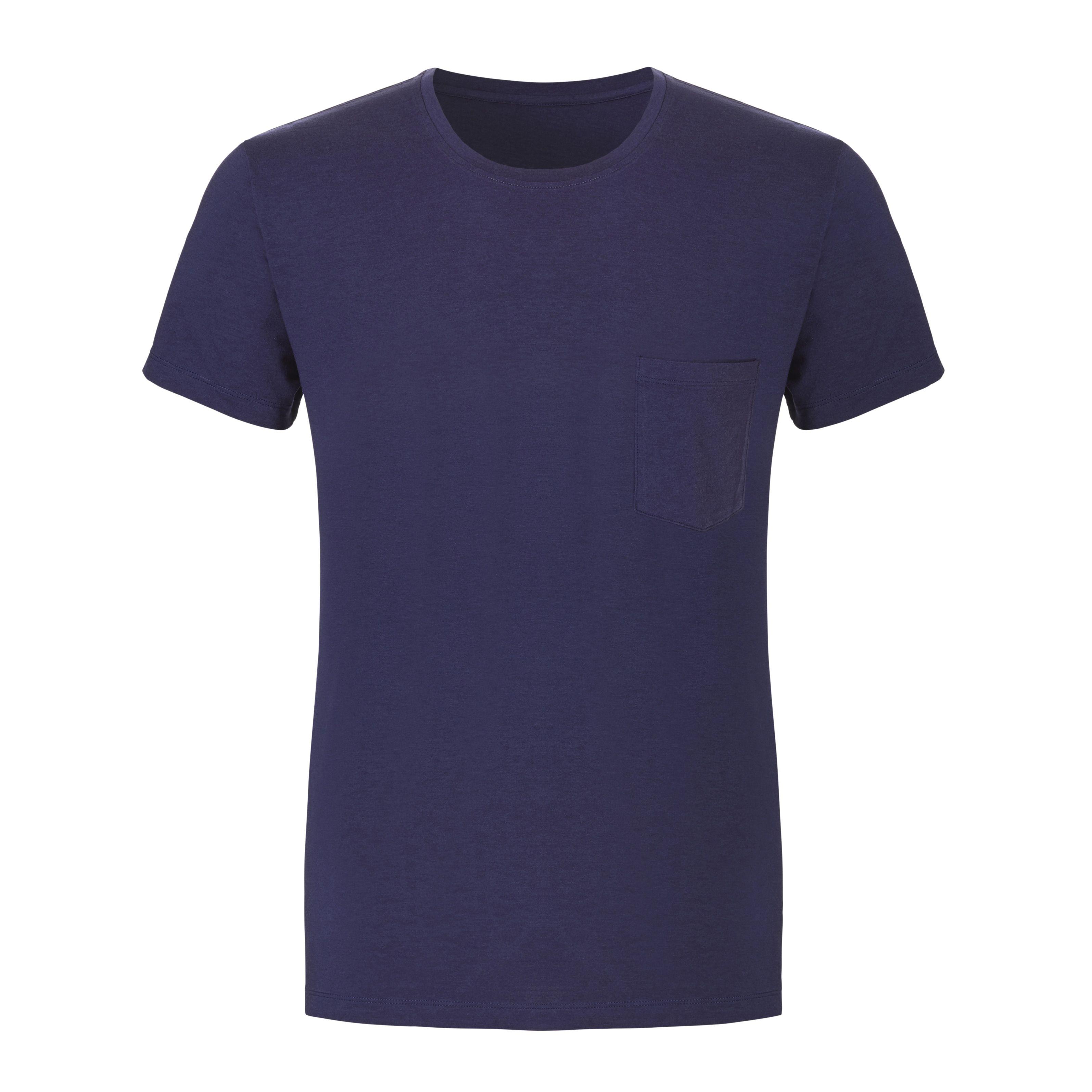 Ten Cate Men Jersey t-shirt navy