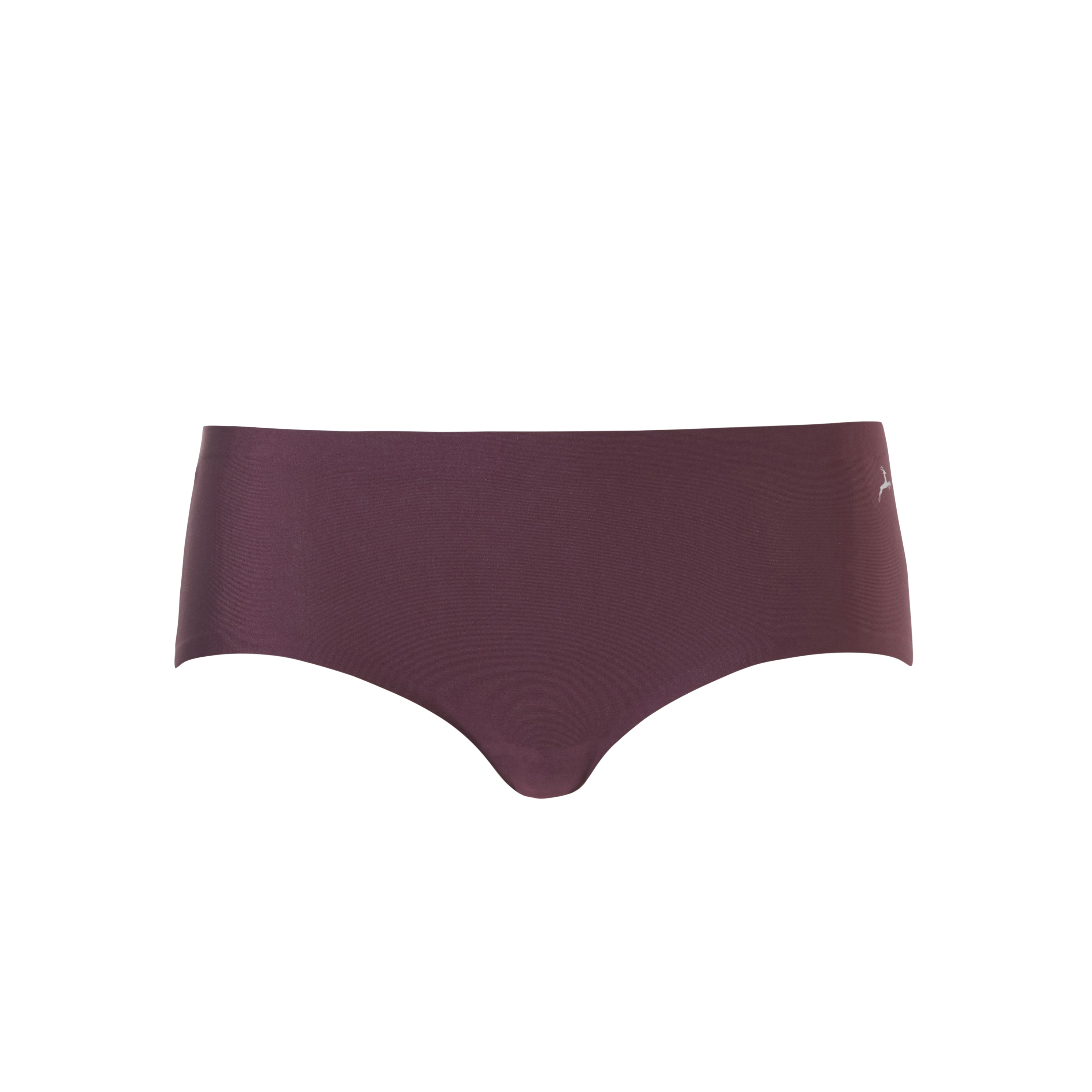 Ten Cate Women Secrets Hipster Burgundy
