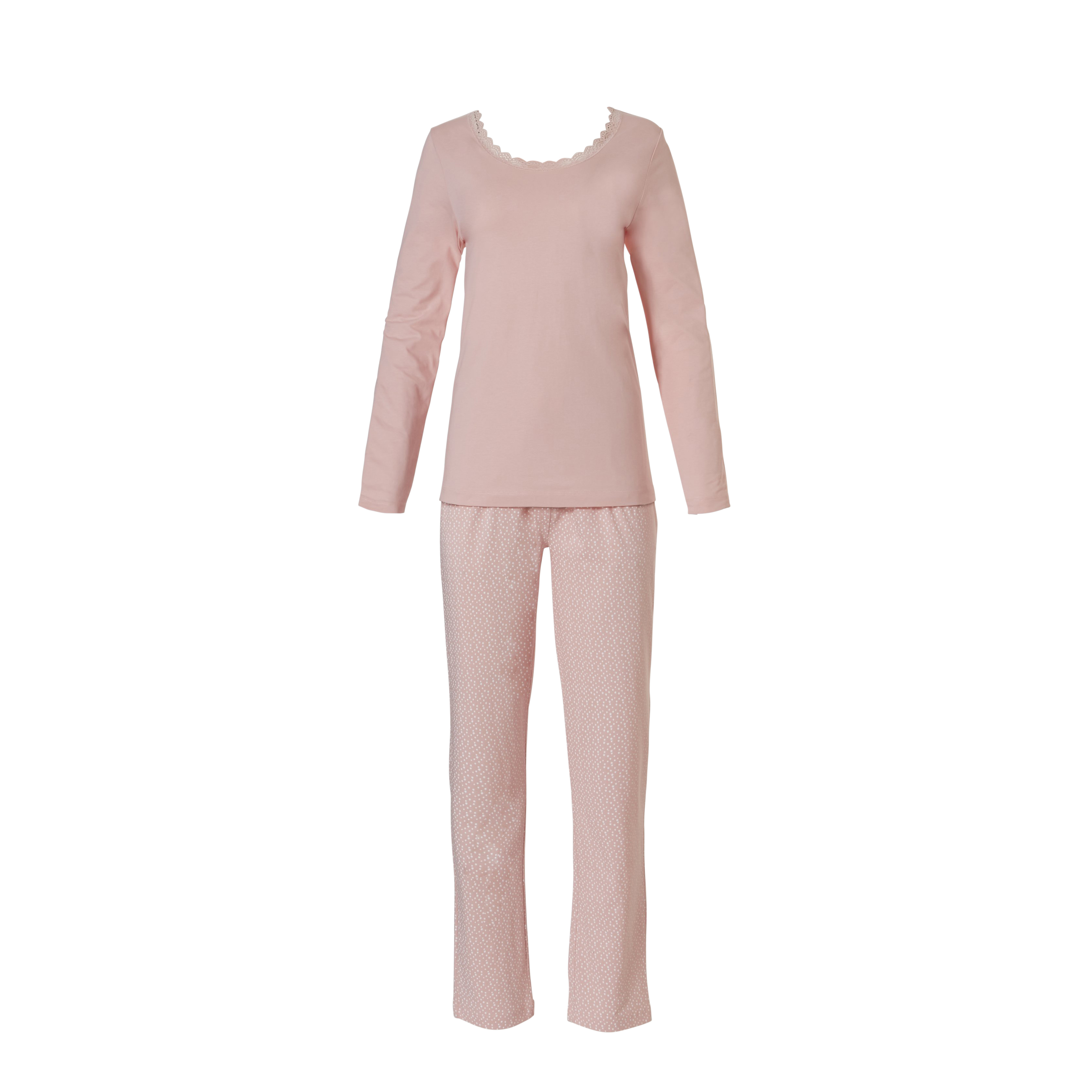 Ten Cate dames Pyjama Stars