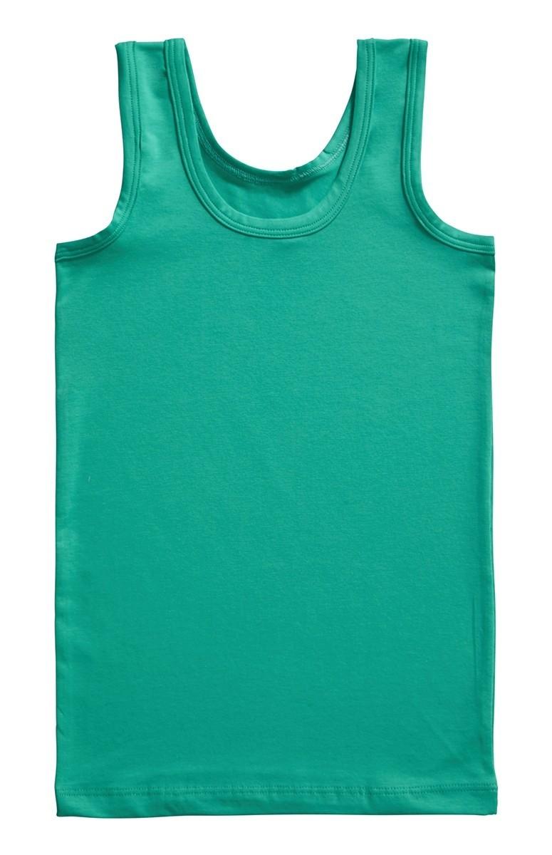 Ten Cate Kids Boys Shirt mint