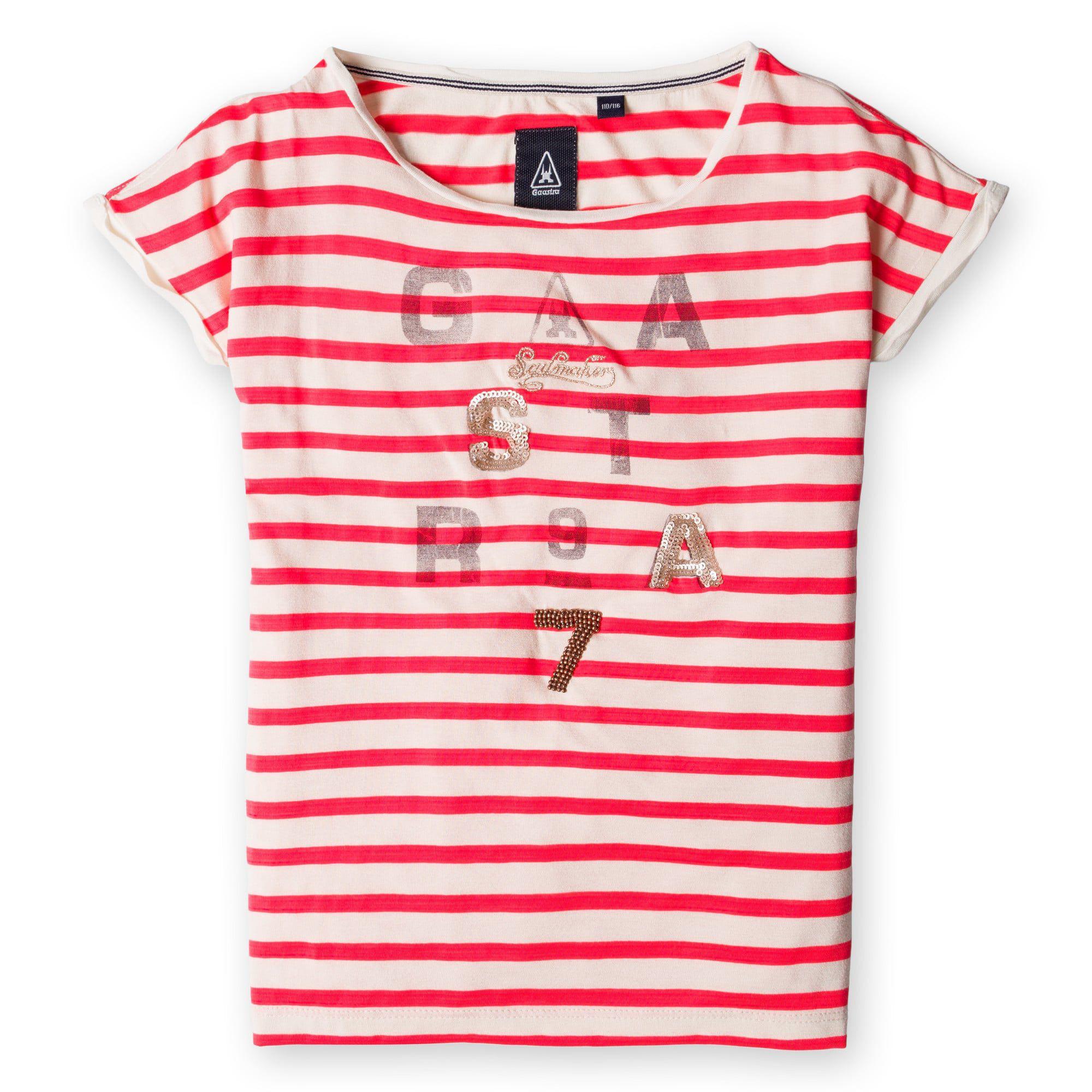 Gaastra Vanish Girls T-Shirt