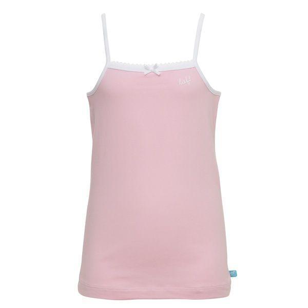Meisjeshemd Lief! Sweet Pink