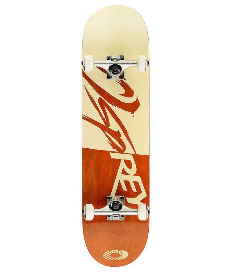Osprey 31,75 Skateboard - Divide