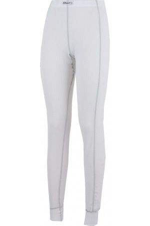 Craft women Active extreme long underpants-S