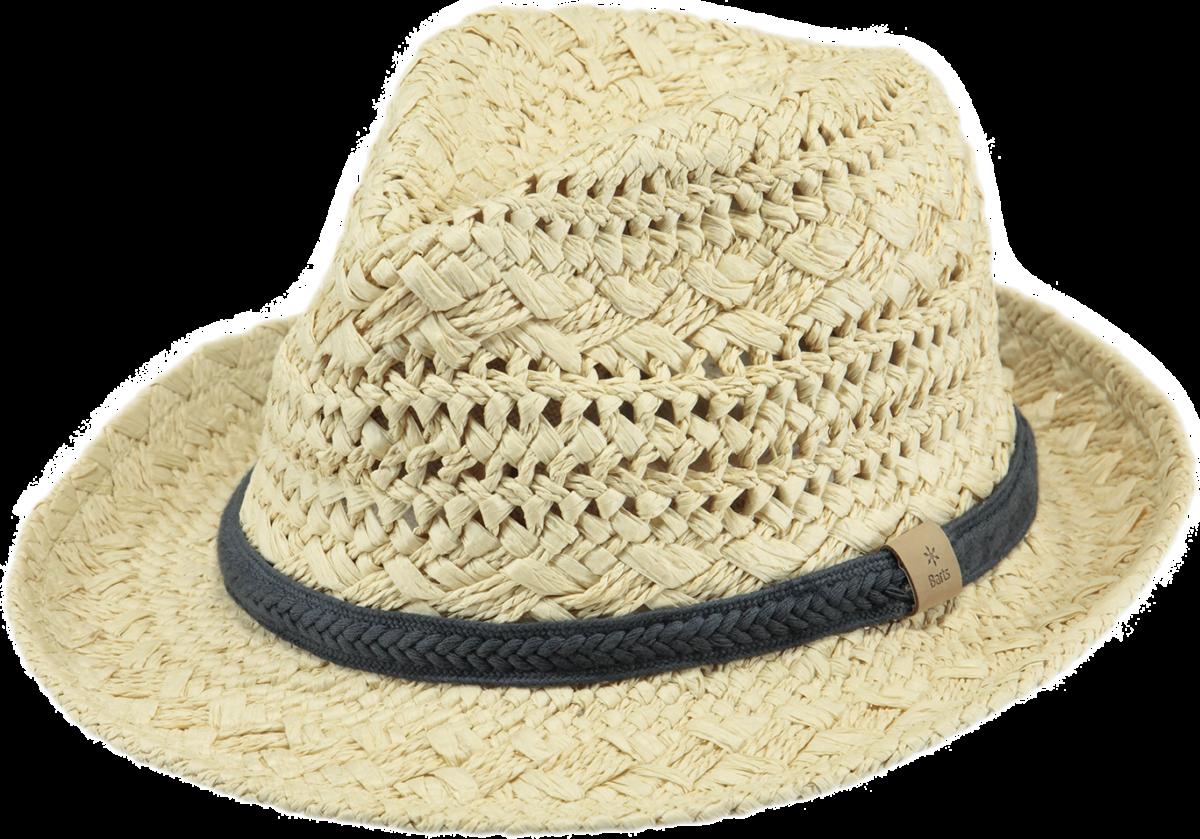 Barts Ibiza Hat Sand