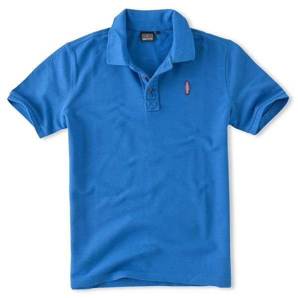 Brunotti Frunot Mens Polo Bue