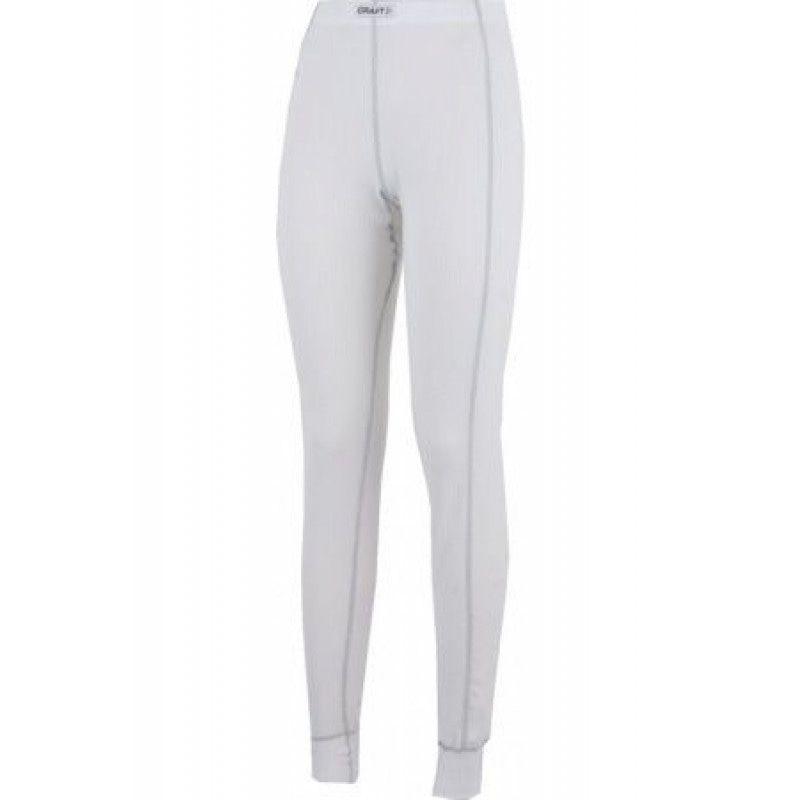 Craft warm underpants women -XL