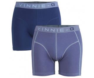 vinnie-g-boxershorts-ski-uni-2-pack