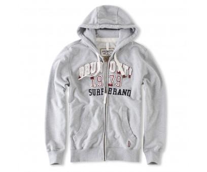 Dagaanbieding Nike hoodie