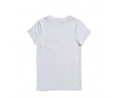 Boys basic t-shirt Ten Cate