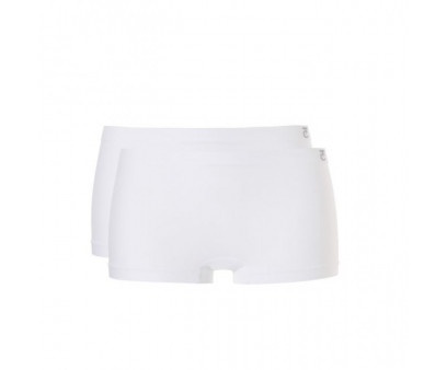 Ten Cate Spring Safari Shorts 2-pack White