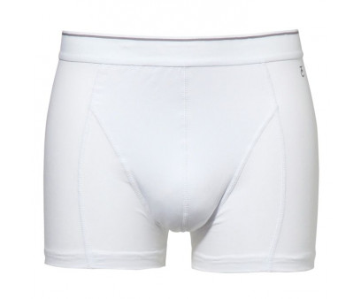 Ten Cate Tender Cotton Shorty 3240 Wit MAAT S