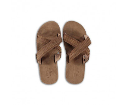 Brunotti Epico heren slippers
