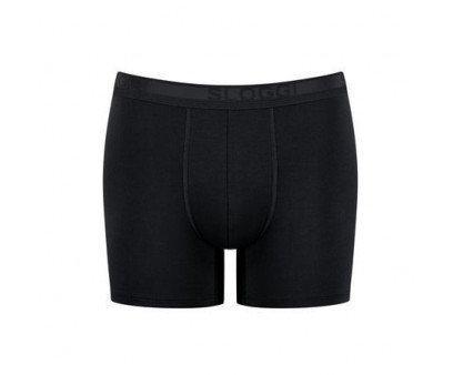 Sloggi Men EverNew Short*** Zwart