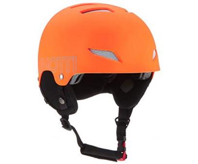 Brunotti Hailes 3 Junior Helmet Flamingo