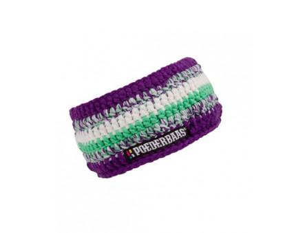 Poederbaas Headband HB15655