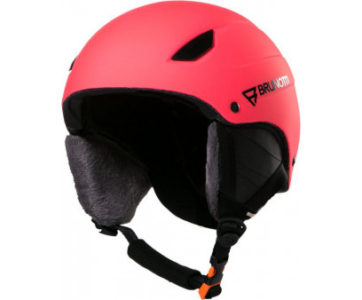 Brunotti Helene 4 Women Skihelm Punch Pink