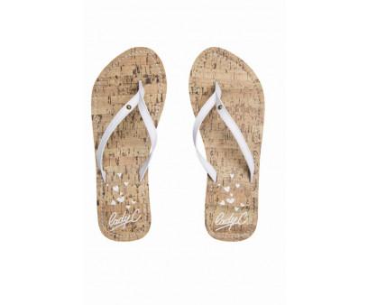Cool Shoe Iliza White M2SLA010-00002