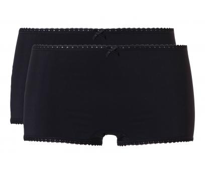 Ten Cate Goodz short black