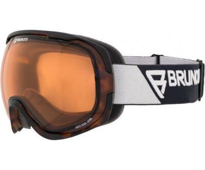 Brunotti Odyssey 4 Unisex Skibril Desert