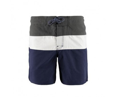 Catamaran men shorts Pearl Grey