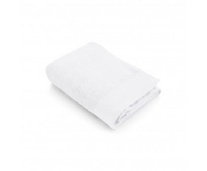Walra Soft Cotton Baddoek 60 x 110 cm 550 gram White