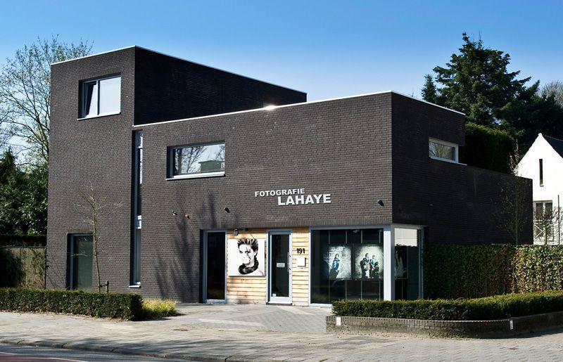 Dagaanbieding - Dagaanbieding Frans Lahaye fotoshoot + minialbum met 6 foto's dagelijkse aanbiedingen