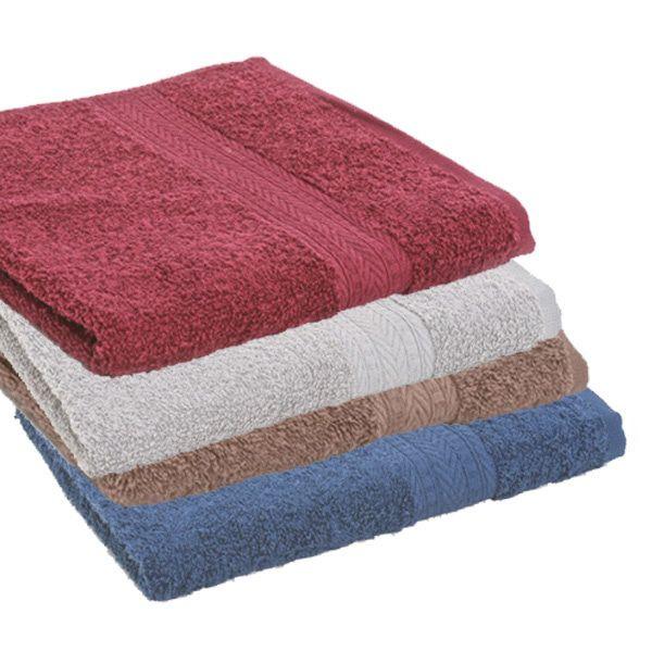 Dagaanbieding - Clarysse Classic handdoeken dagelijkse aanbiedingen