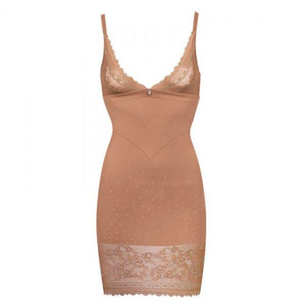 Dagaanbieding - Triumph Lace Sensation Bodydress dagelijkse koopjes