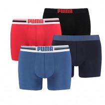 60c429ab616 Puma Boxershorts | Puma Outlet +60% Korting | 1Dagactie.nl