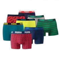 7012d5eb564ffe Puma Boxershorts | Puma Outlet +60% Korting | 1Dagactie.nl