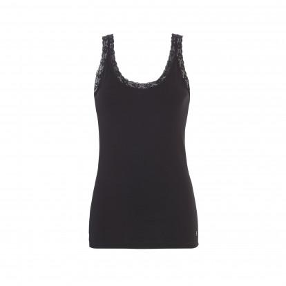 Ten Cate Shirt Black