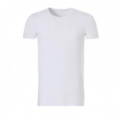 Dagaanbieding Ten Cate Bamboo T-shirts 2-pack