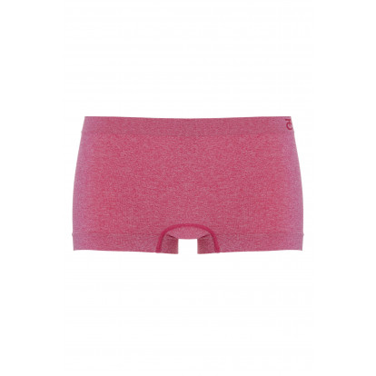 Ten Cate 2-pack Shorts Happy Spring Pink