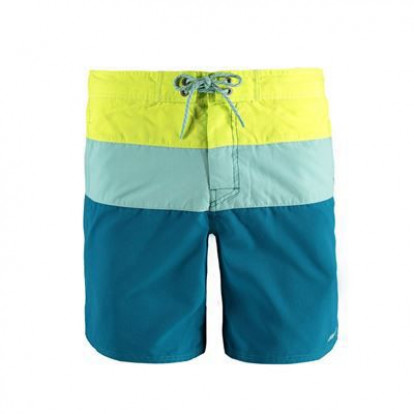 Catamaran men shorts Atlantis
