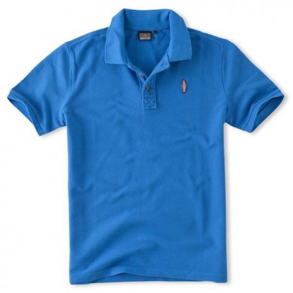 Blauw | Dagaanbieding Brunotti Frunot Men Polo