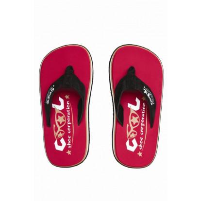 Cool Shoe Original Chili pepper M1SLA012-00034