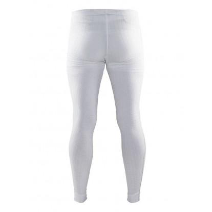 Craft Active underpants men's