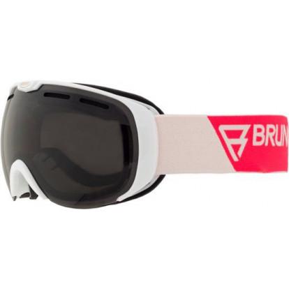 Brunotti Deluxe 1 Women Skibril White
