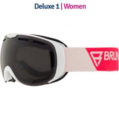Deluxe 1   Women