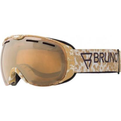 Brunotti Deluxe 2 Women Skibril Snow