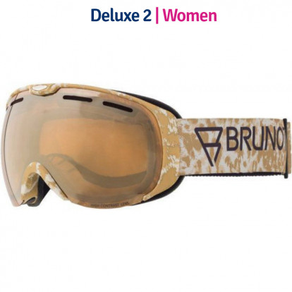 Deluxe 2   Women