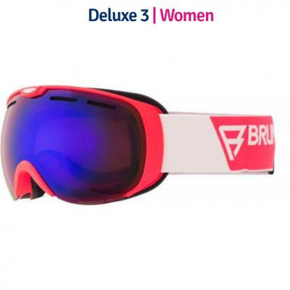 Deluxe 3   Women