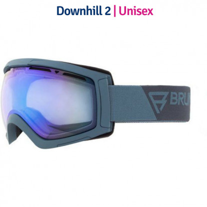 Downhill 2   Unisex