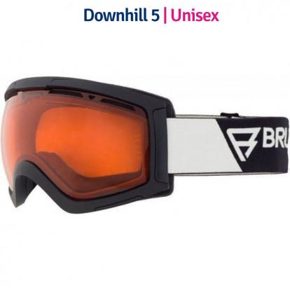Downhill 5   Unisex