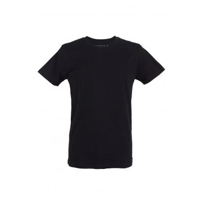 Vinnie-G t-shirt zwart rug