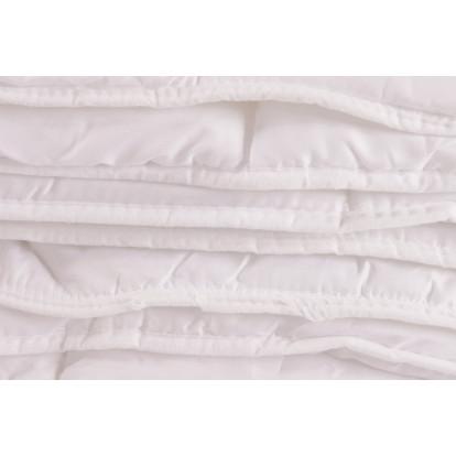 Dekbed Basic Comfort 240 x 200 cm 4-Seizoenen