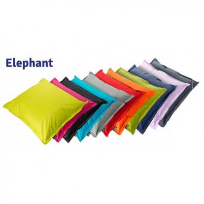 Ploff zitzak Elephant