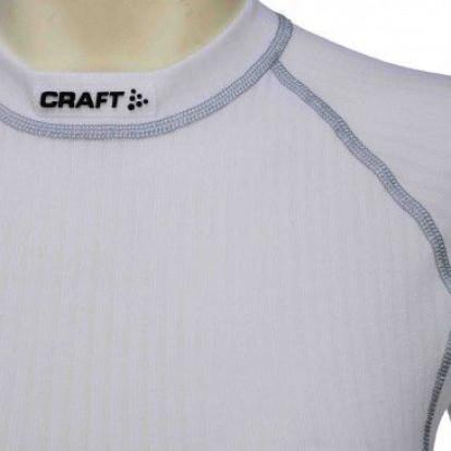 Craft CrewNeck women wit 2900